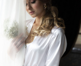 Registracija vestuviu fotografija 2019 jau prasidejo