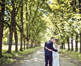 Vestuvių, krikštynų fotografas / Audrius Kairys / Darbų pavyzdys ID 609575