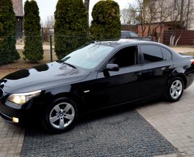 Automobiliu nuoma Kaunas - Vilnius. patraukli kaina
