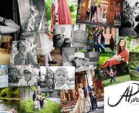 Foto paslaugos visoje Lietuvoje - APphotography