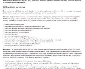 Loris - Visos Turinio Rinkodaros paslaugos (Lt / En) / Loris.lt / Darbų pavyzdys ID 613389
