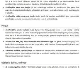 Loris - Visos Turinio Rinkodaros paslaugos (Lt / En) / Loris.lt / Darbų pavyzdys ID 613439
