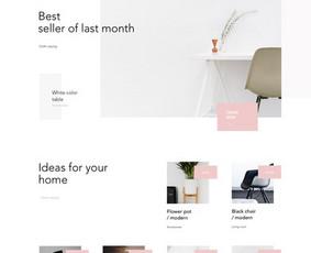 Digital design / Laura / Darbų pavyzdys ID 614669