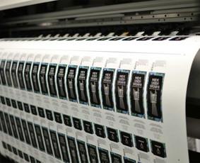 YZY Print spausdinimo paslaugos