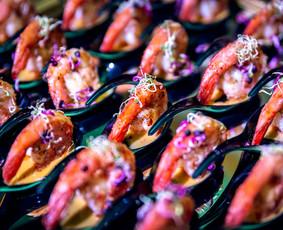 Išvažiuojamasis restoranas tavo vasaros šventei.