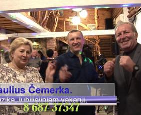 Grupė darberniukai Muzikantas Saulius Alytus / Grupė ''darberniukai'' / Darbų pavyzdys ID 622239