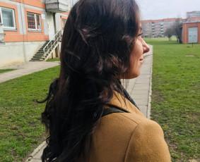 Plauku grozis43533