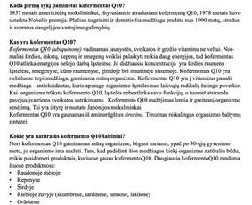 Gitana Railienė, tekstų kūrėja, visa Lietuva / Gitana Railienė / Darbų pavyzdys ID 623699
