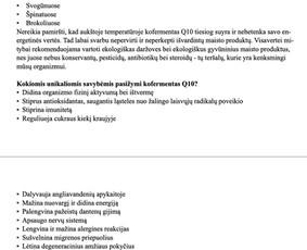 Gitana Railienė, tekstų kūrėja, visa Lietuva / Gitana Railienė / Darbų pavyzdys ID 623701