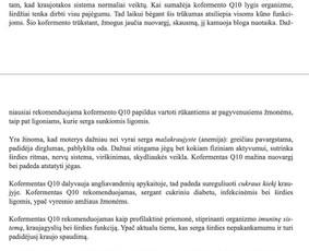 Gitana Railienė, tekstų kūrėja, visa Lietuva / Gitana Railienė / Darbų pavyzdys ID 623705