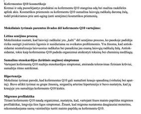 Gitana Railienė, tekstų kūrėja, visa Lietuva / Gitana Railienė / Darbų pavyzdys ID 623707