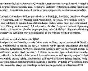 Gitana Railienė, tekstų kūrėja, visa Lietuva / Gitana Railienė / Darbų pavyzdys ID 623709