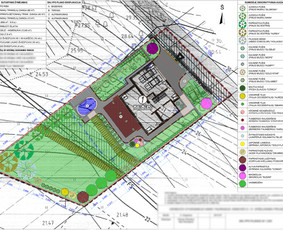 Aplinkos projektavimas, apželdinimas, priežiūra / Saulius / Darbų pavyzdys ID 625165