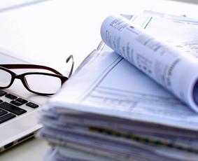 Būsto pirkimo konsultacijos. Statinių techninis vertinimas.