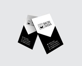 Grafikos dizainas, logotipų kūrimas, maketavimas / Kristina Varnaite / Darbų pavyzdys ID 626919