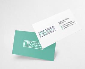 Grafikos dizainas, logotipų kūrimas, maketavimas / Kristina Varnaite / Darbų pavyzdys ID 627137