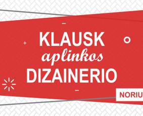 Grafikos dizaineris / Emilija Gražytė / Darbų pavyzdys ID 627539