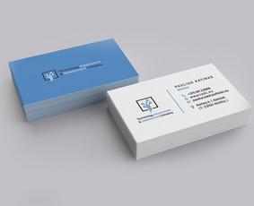 Grafikos dizainas, logotipų kūrimas, maketavimas / Kristina Varnaite / Darbų pavyzdys ID 627969