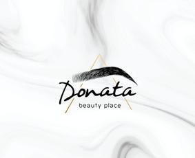 Grafikos dizainas, logotipų kūrimas, maketavimas / Kristina Varnaite / Darbų pavyzdys ID 627981