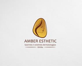 Grafikos dizainas, logotipų kūrimas, maketavimas / Kristina Varnaite / Darbų pavyzdys ID 628027