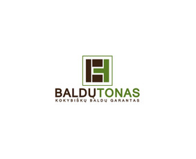 Grafikos dizainas, logotipų kūrimas, maketavimas / Kristina Varnaite / Darbų pavyzdys ID 628053