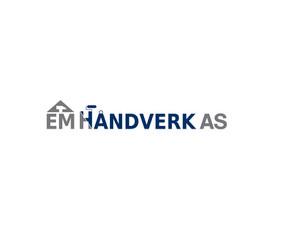 Grafikos dizainas, logotipų kūrimas, maketavimas / Kristina Varnaite / Darbų pavyzdys ID 628085