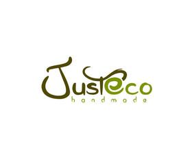 Grafikos dizainas, logotipų kūrimas, maketavimas / Kristina Varnaite / Darbų pavyzdys ID 628127