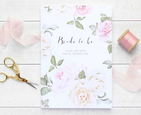 Vestuvių bitės - Jūsų tobulos šventės planuotojos