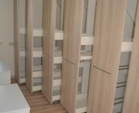 Interjero projektavimo studija / Monika Černych / Darbų pavyzdys ID 629141