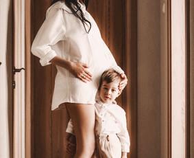 Orinta Mass photography-vestuvių ir šeimos fotografė