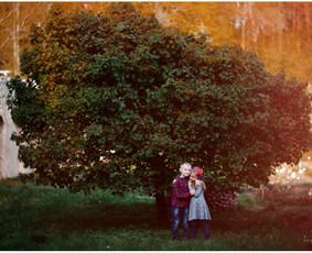 Fotografė visoje Lietuvoje
