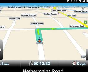 GPS imtuvų, navigacijų remontas, atnaujinimas, pardavimas. Įrašome naujausius žemėlapius į telefonus, planšetinius ir nešiojamus kompiuterius.