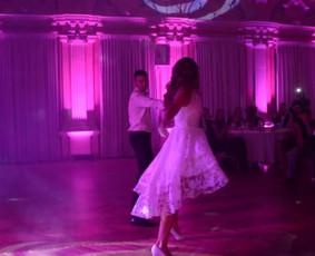Filmavimas ir video montažas - Vestuvės, pristatomieji video