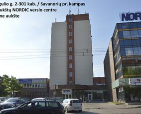 Kompiuterių priežiūra, iškvietimas į namus ar ofisą Kauno mieste.