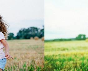 Profesionalus nuotraukų redagavimas, retušavimas / picapex / Darbų pavyzdys ID 633719