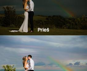 Profesionalus nuotraukų redagavimas, retušavimas / picapex / Darbų pavyzdys ID 633725