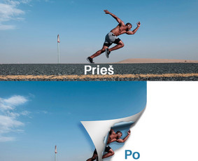 Profesionalus nuotraukų redagavimas, retušavimas / picapex / Darbų pavyzdys ID 633737