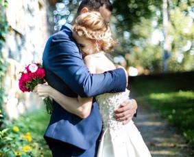 Profesionalios fotografo paslaugos vestuvėms ir ne tik!