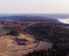 Fotografijos paslaugos Šiauliuose