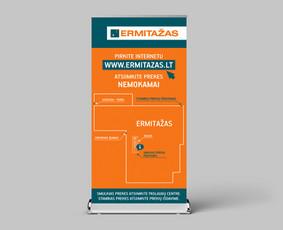 Grafinis dizainas maketavimas: Linorte Design / Linorté Design / Darbų pavyzdys ID 638315