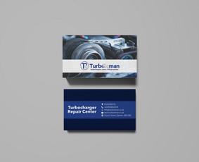 Grafinis dizainas maketavimas: Linorte Design / Linorté Design / Darbų pavyzdys ID 638317