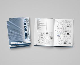 Grafinis dizainas maketavimas: Linorte Design / Linorté Design / Darbų pavyzdys ID 638347
