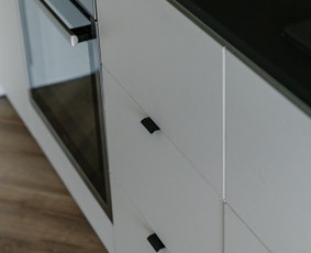Virtuvės ir kitų nestandartinių baldų gamyba