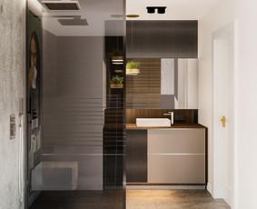 O. GuT Design Studio / Oksana Gut / Darbų pavyzdys ID 642267