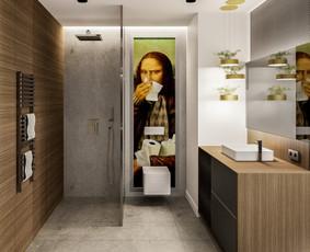 O. GuT Design Studio / Oksana Gut / Darbų pavyzdys ID 642273