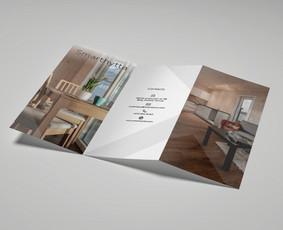 https://get.design/ - Dizaino darbų konkursai / https://get.design/ / Darbų pavyzdys ID 642479