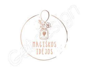 https://get.design/ - Dizaino darbų konkursai / https://get.design/ / Darbų pavyzdys ID 643629