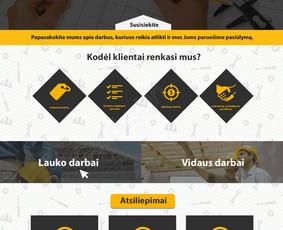 https://get.design/ - Dizaino darbų konkursai / https://get.design/ / Darbų pavyzdys ID 643637