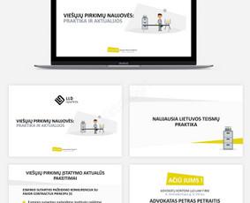https://get.design/ - Dizaino darbų konkursai / https://get.design/ / Darbų pavyzdys ID 643681