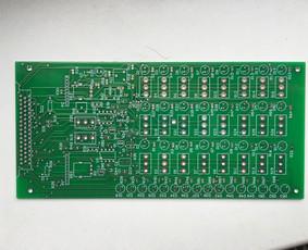 Elektronikos inžinierius / JUST2 / Darbų pavyzdys ID 645305
